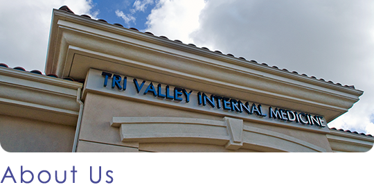 TriValley Medical Group serving the Murrieta and Temecula Valleys since 2002